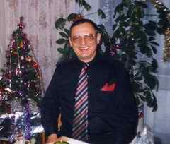 Малаханов Е.