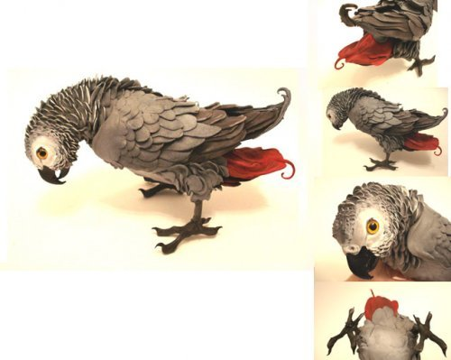 1288621115_grey_parrot_commission_by_creaturesfromel.jpg