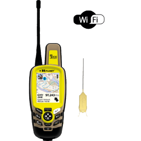bsplanet-bs3401-gps-falco-1-280x280.png