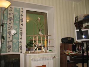 blog-24454-1318777959_thumb.jpg
