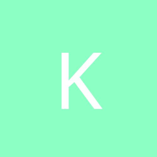 Korolina