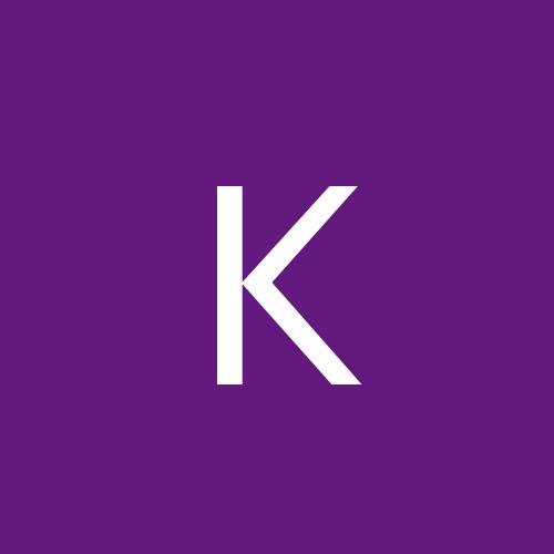 Ксенияtlt