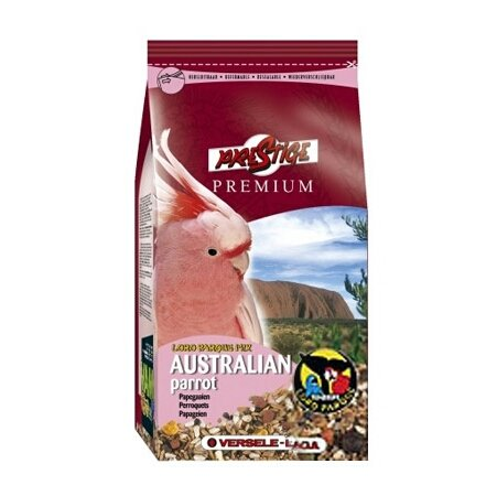 versele-laga-premium-australian-parrot-1.jpg