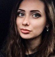 Annett_Sergeeva