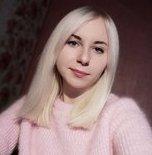 Анастасия_Лида