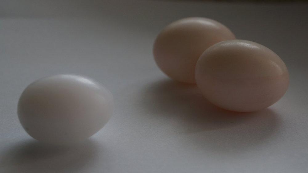 Яйца 004.JPG