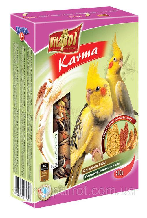 120515012_vitapol-karma-nimfa.jpg