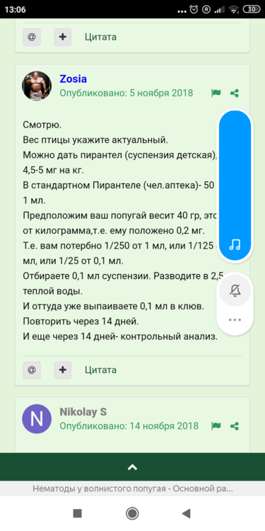 Screenshot_2019-12-13-13-06-25-314_com.yandex.browser.png
