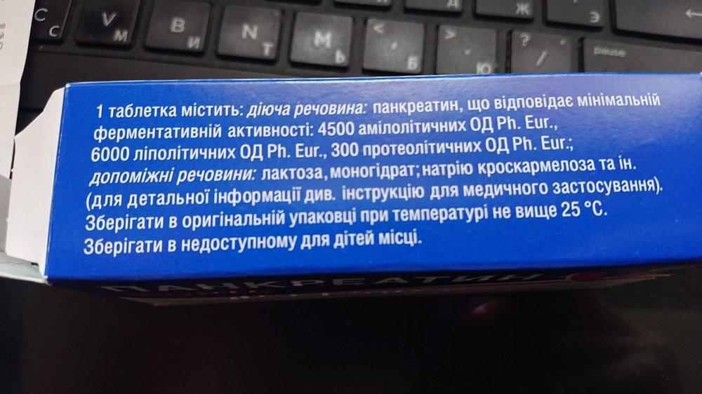 IMG_20200427_131005.jpg