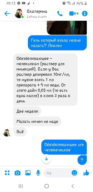 Screenshot_20200422-201354_Messenger.jpg
