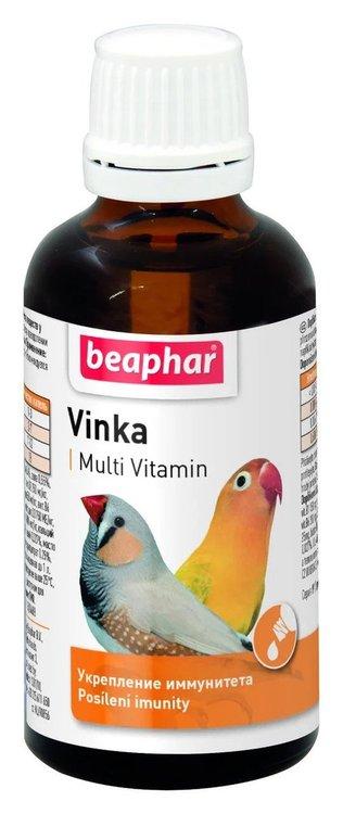 1763106236_w640_h640_vitaminno-mineralnyj-kompleks-dlya.thumb.jpg.f358ce8b8735c77ddfd0f85545fadde6.jpg
