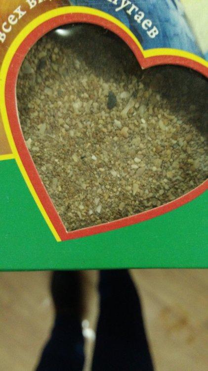 Песок2.jpg