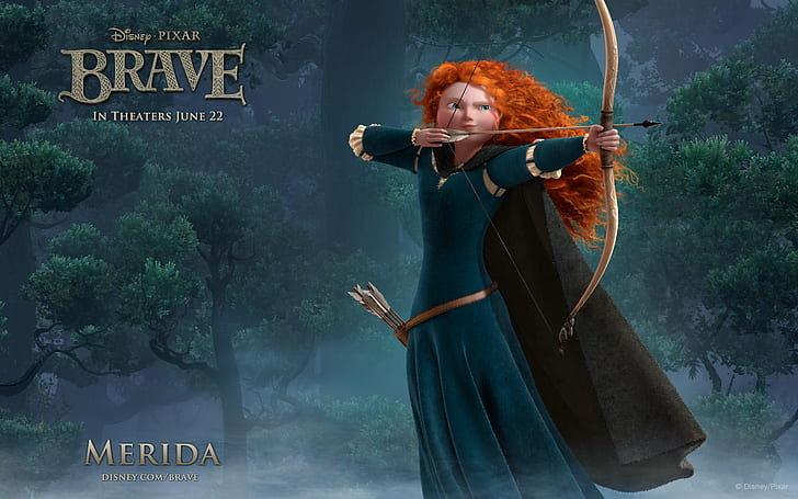 princess-merida-in-brave-hd-disney-pixar-brave-merida-wallpaper-preview.jpg.18b8d7df3279b177d5c7690f125a1210.jpg