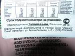 post-12063-1224773310_thumb.jpg