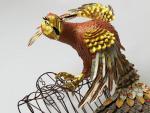 Paper_Bird_Sculptures_3.jpg