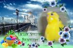 post-16336-1269784855_thumb.jpg