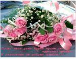 post-3510-1344877889_thumb.jpg