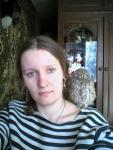 post-3551-1146541979_thumb.jpg