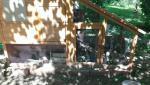 post-56586-1405499693_thumb.jpg