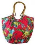 Качественная, правильно подобранная пляжная сумка -- залог.