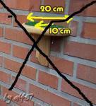 post-7447-1233620935_thumb.jpg